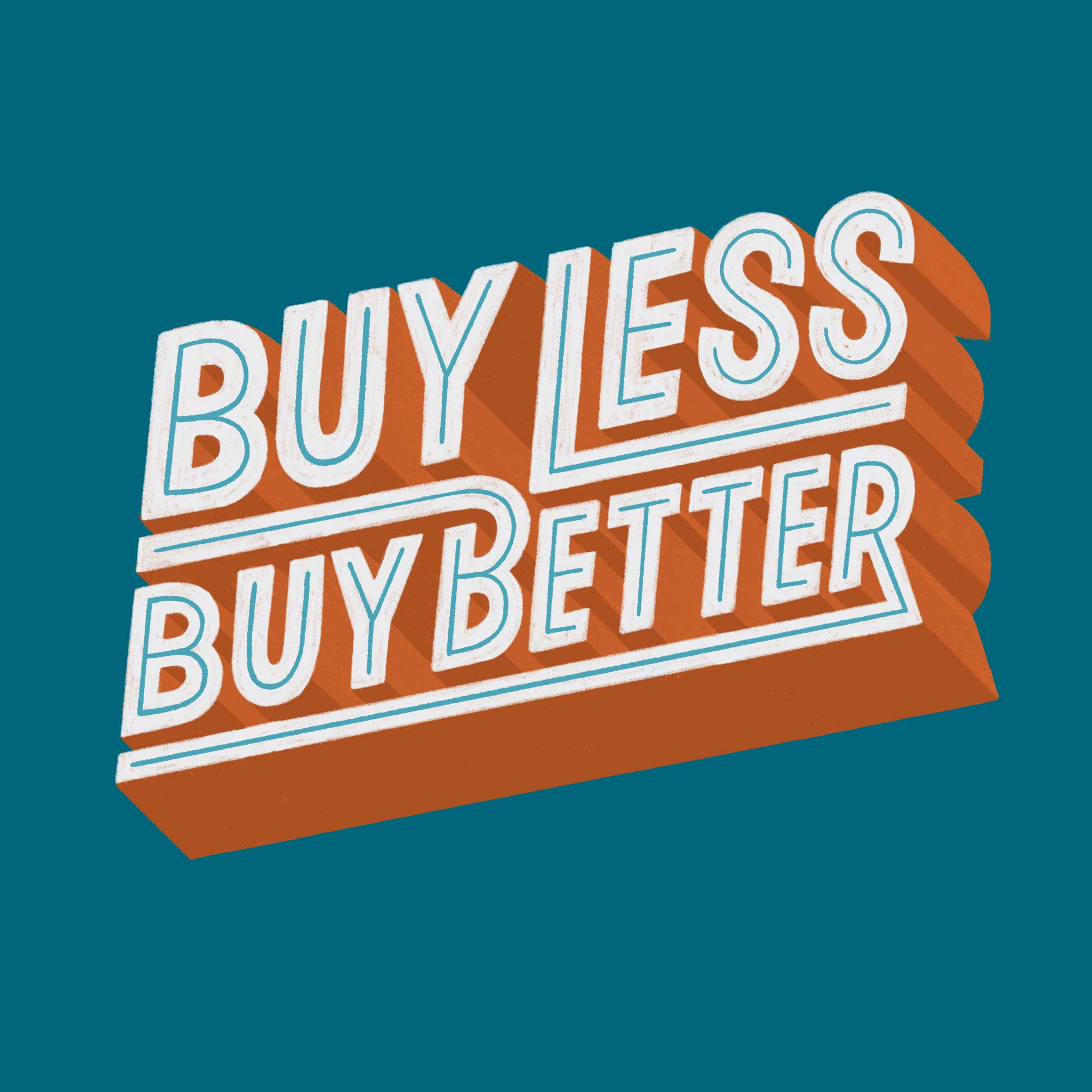 Small-Changes-Big-Impact_Jenna-Carando_Buy Less Buy Better.jpg