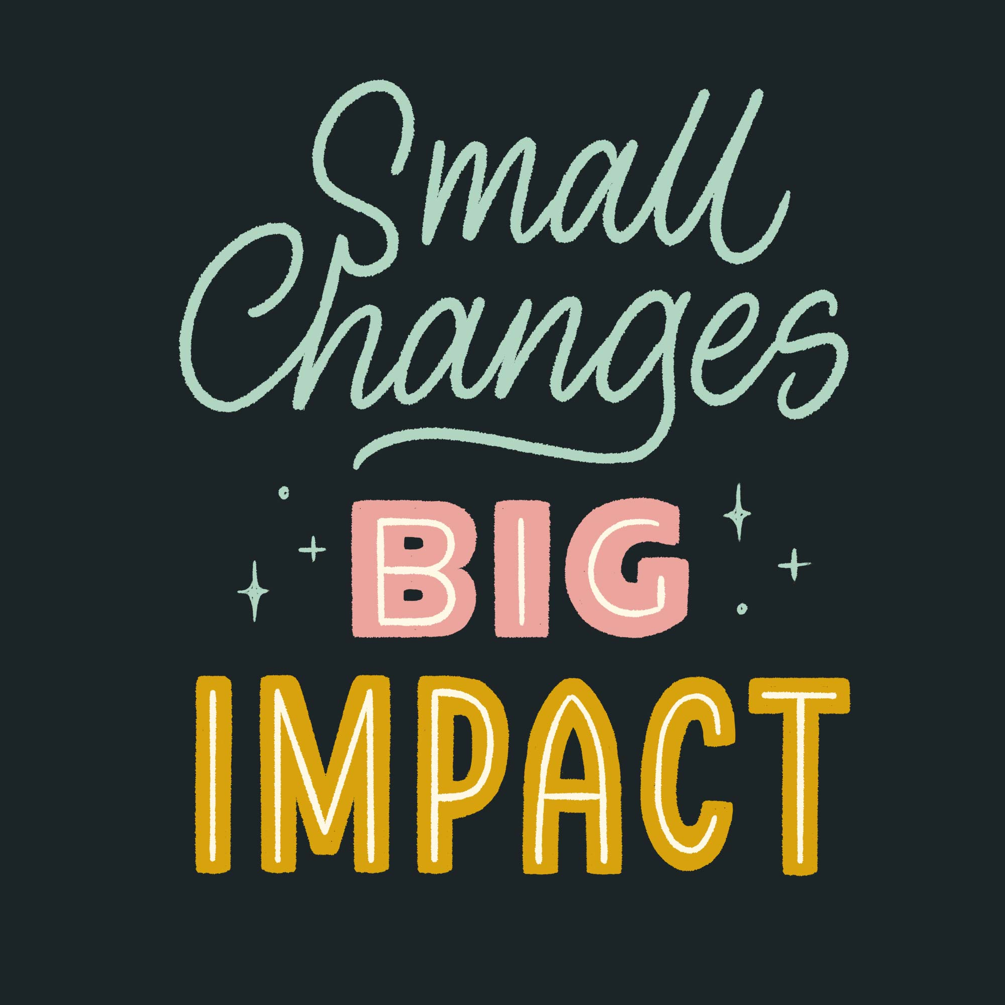 Small-Changes-Big-Impact_Jenna-Carando.jpg