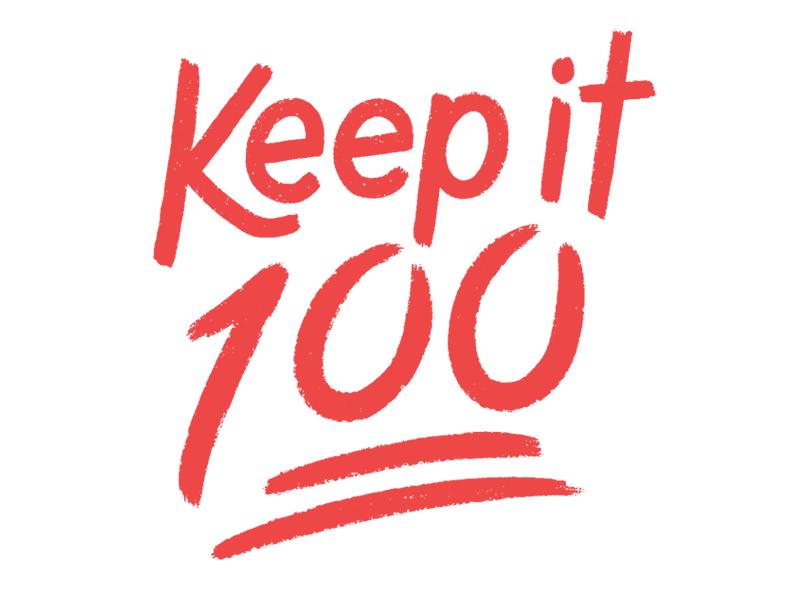 Jenna Carando - Keep it 100.png