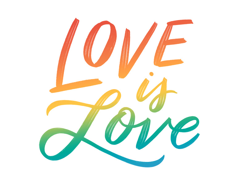 love_is_love_rainbow_carando_dribbble.jpg