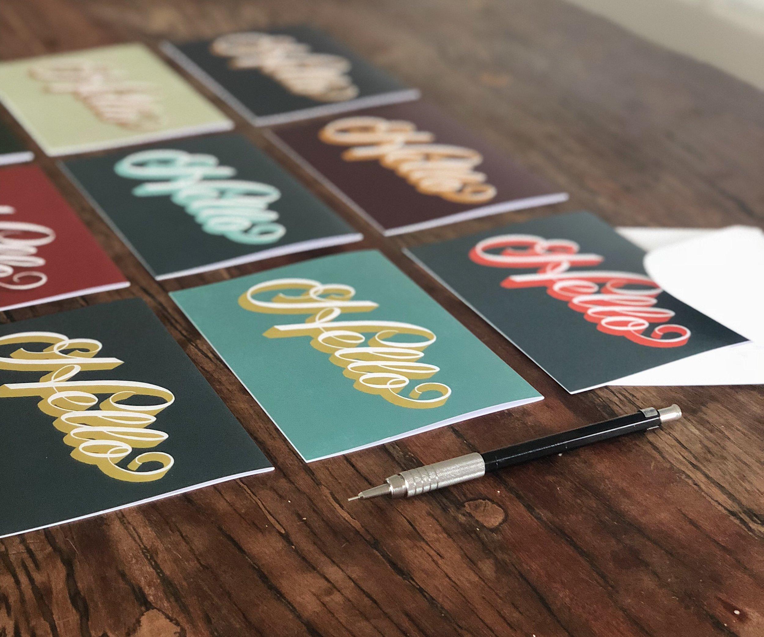 Jenna Carando_Moo Hello Cards_2.JPG