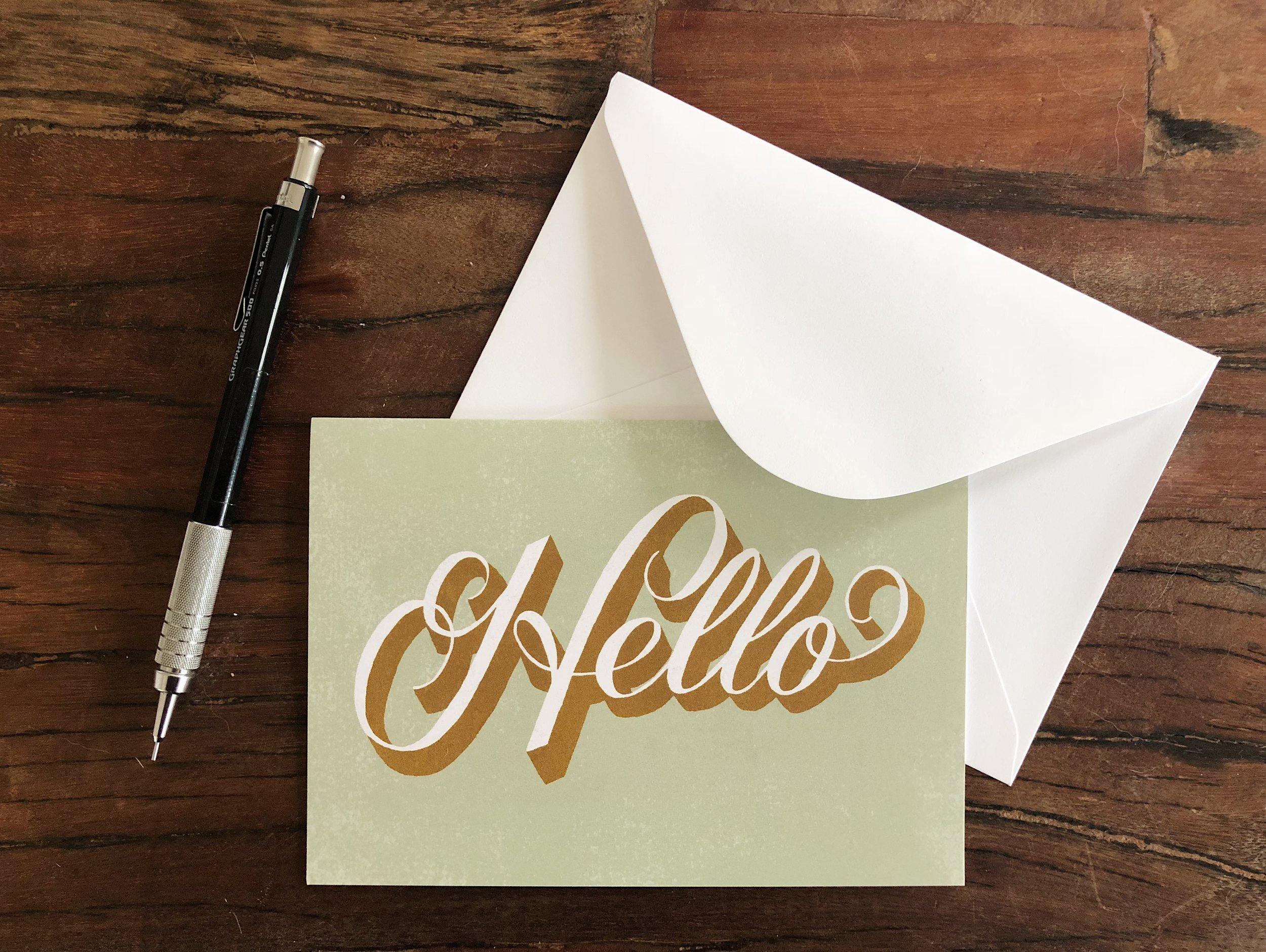 Jenna Carando_Moo Hello Cards_3.JPG