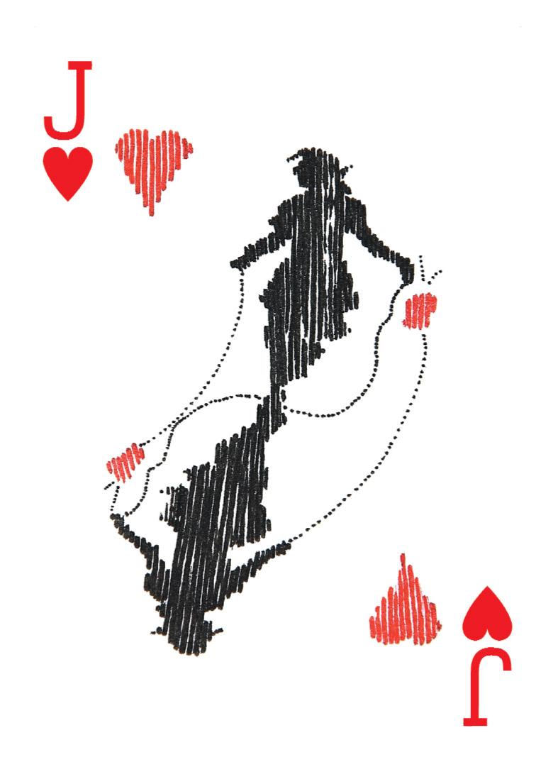 hearts11.jpg