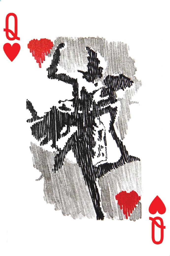 hearts12.jpg