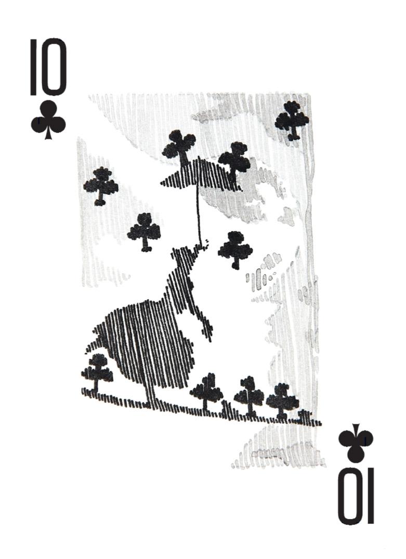 clubs10.jpg