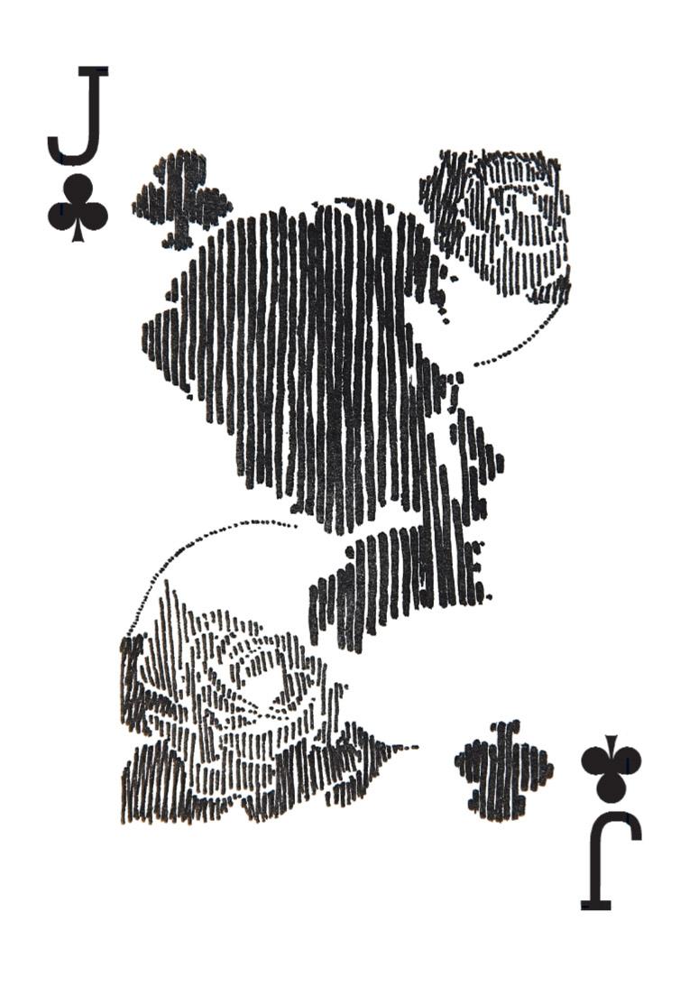clubs11.jpg