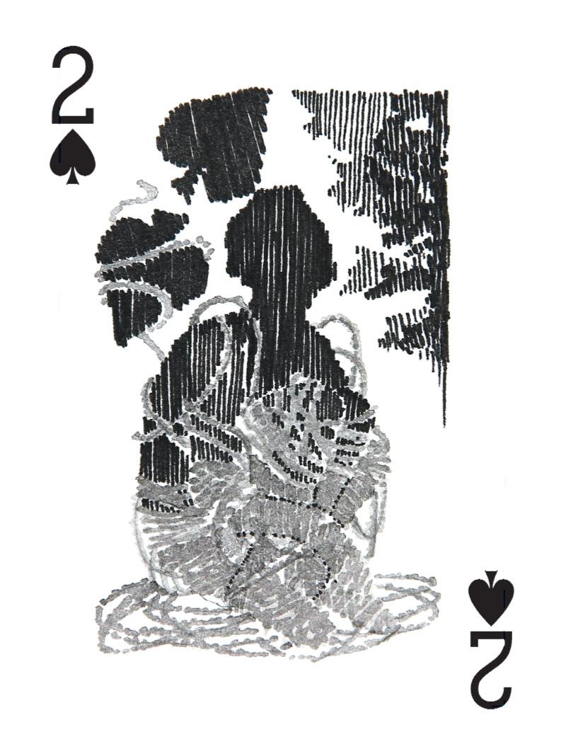 spades2.jpg
