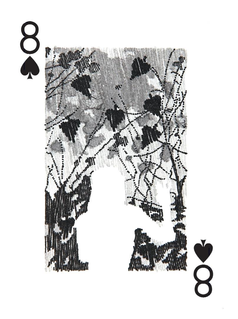 spades8.jpg
