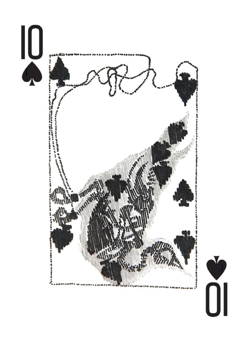 spades10.jpg