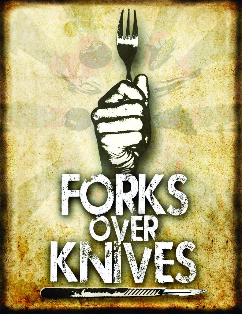 Forks_Over_Knives.jpg