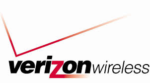 Dial #DATA and press Call     *You will receive a text message with your usage from VZW.