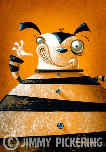 Jimmy Pickerin - Big Dog.jpg