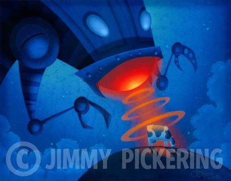 Jimmy Pickering - Beef.jpg