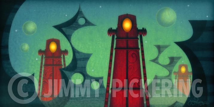 Jimmy Pickering - Centries.jpg
