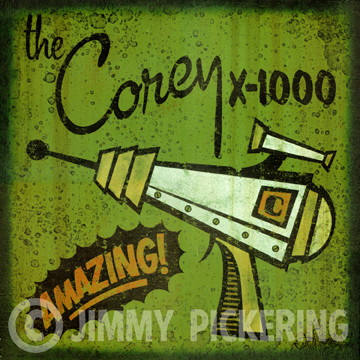 Jimmy Pickering - Corey X-1000.jpg