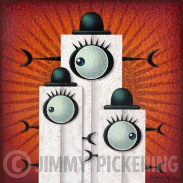Jimmy Pickering - Cogwork Orange Final-2.jpg