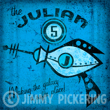 Jimmy Pickering - Julian-5.jpg