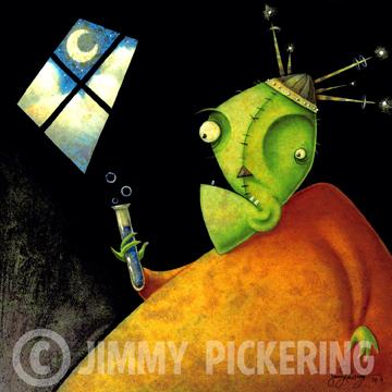 Jimmy Pickering - Drink.jpg