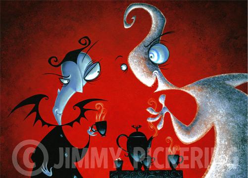 Jimmy Pickering - gossip.jpg