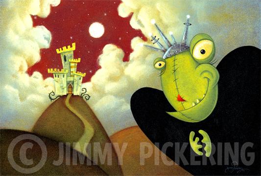 Jimmy Pickering - gruesome.jpg