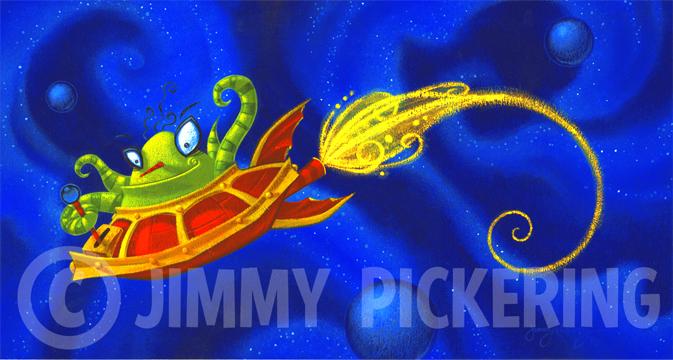 Jimmy Pickering - ZOOM!.jpg
