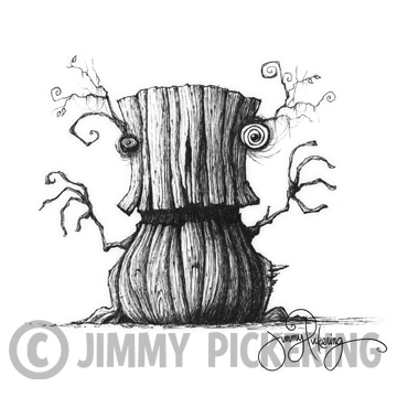 Jimmy Pickering - Sketch 04.jpg