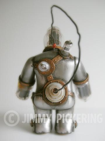 Jimmy Pickering - Custom Jouwe 04.jpg
