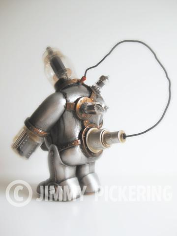 Jimmy Pickering - Custom Jouwe 05.jpg