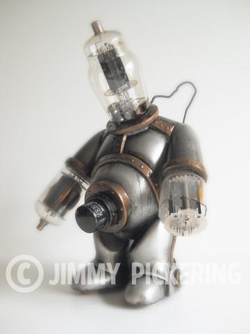 Jimmy Pickering - Custom Jouwe 08.jpg