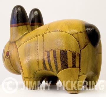 Jimmy Pickering - Custom Labbit 02.jpg