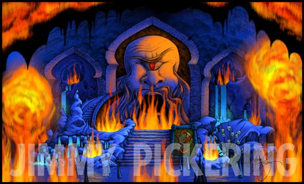Jimmy Pickering - Entertainment 02.jpg