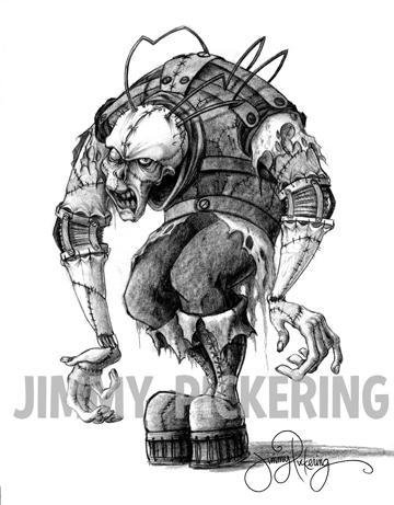 Jimmy Pickering - Entertainment 08.jpg