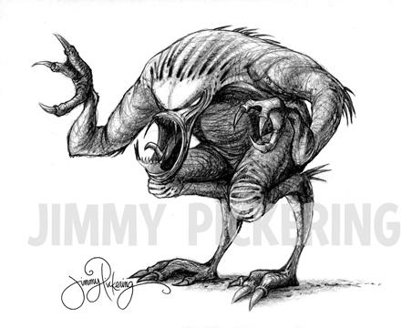 Jimmy Pickering - Entertainment 09.jpg