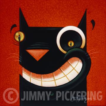 Jimmy Pickering - Cat.jpg