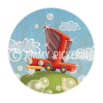 Jimmy Pickering - Bubble Trouble 07.jpg