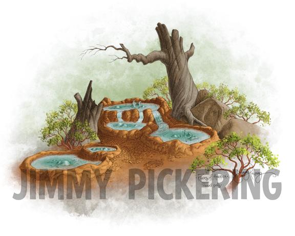 Jimmy Pickering Frontierland Disneyland 2.jpg
