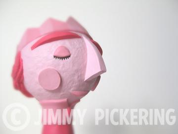 Jimmy Pickering KING-02.jpg