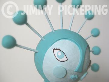 Jimmy Pickering - Queen-03.jpg