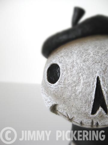 Jimmy Pickering Le Skull-02.jpg