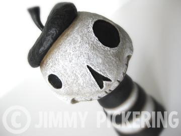 Jimmy Pickering Le Skull-01.jpg