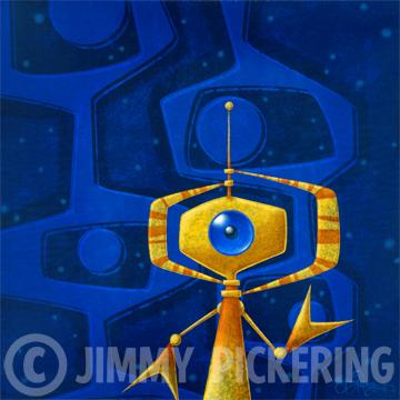 Jimmy Pickering Beezop.jpg
