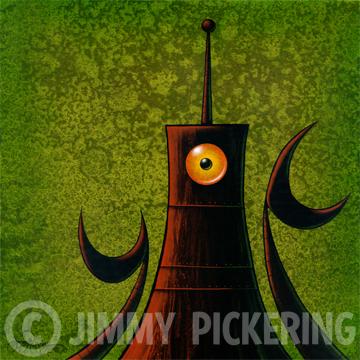 Jimmy Pickering Ebuzz.jpg