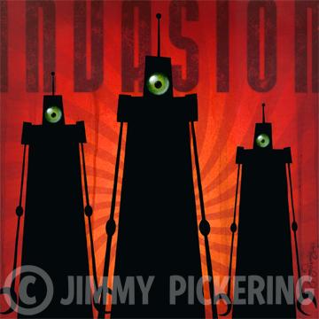 Jimmy Pickering INVASION!.jpg