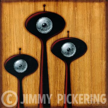 Jimmy Pickering Tripnotic.jpg