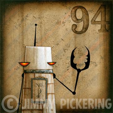 Jimmy Pickering Zeek-94.jpg