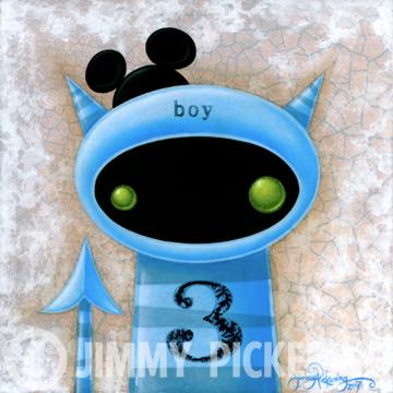Jimmy Pickering - Boy.jpg