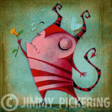 Jimmy Pickering - Charmed.jpg