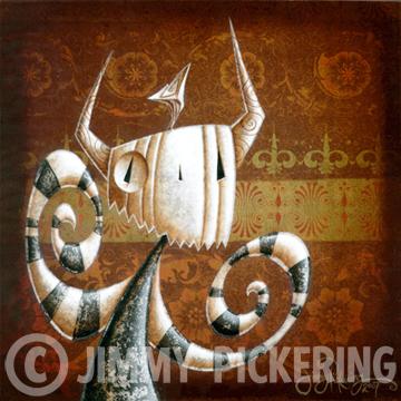 Jimmy Pickering - Mr. Giggles.jpg