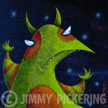 Jimmy Pickering - Old Scrath.jpg