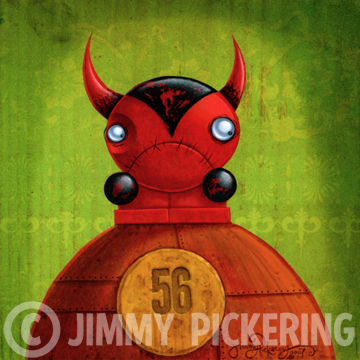 Jimmy Pickering - Requested #56.jpg